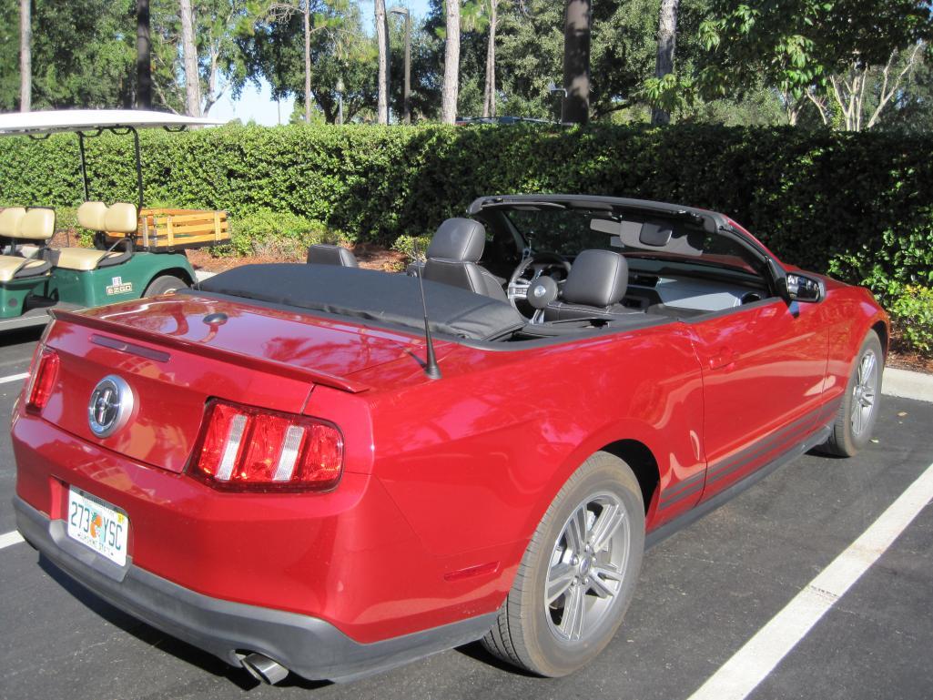Alamo Car Rental Reviews West Palm Beach
