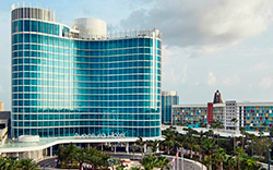 Disney and orlando florida holiday planning thedibb universal orlando resorts newest prime value hotel universals aventura hotel is now open to guests staying in the heart of universal orlando fandeluxe Gallery
