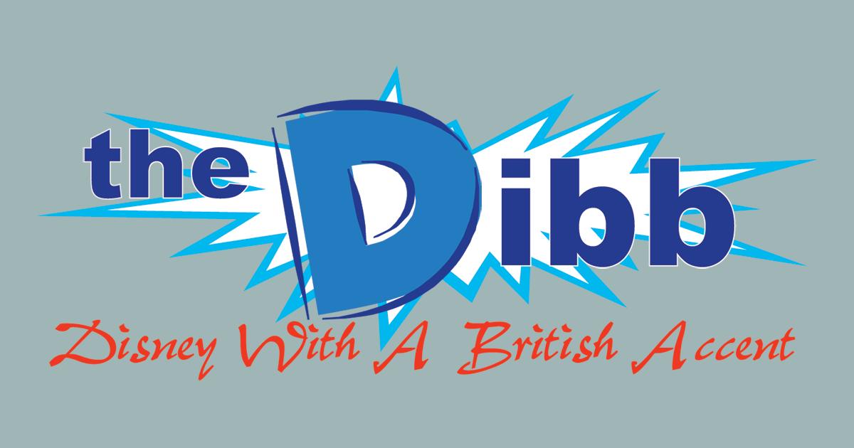 www.thedibb.co.uk