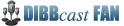 cartoonp is a DIBBcast Disney Podcast Fan