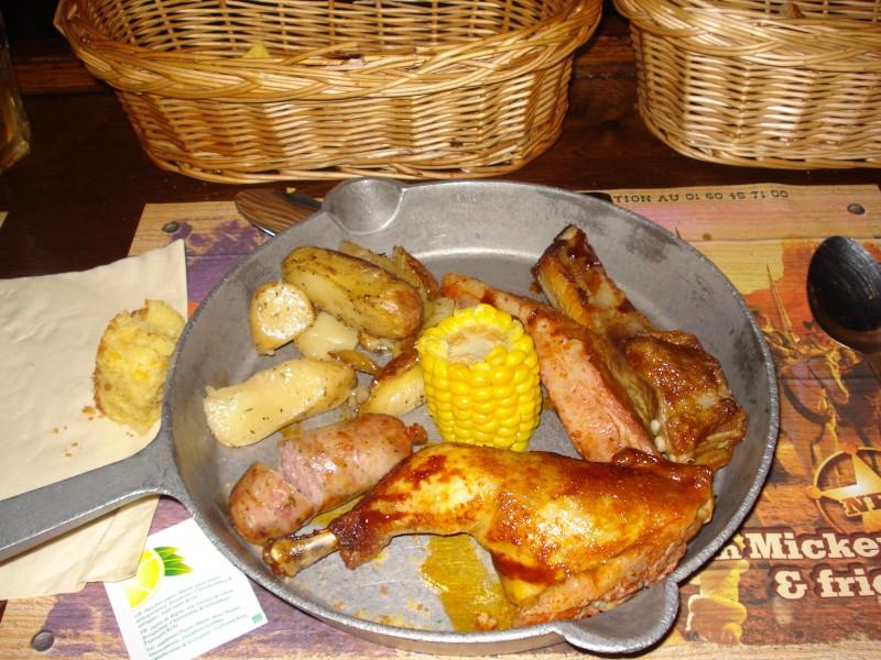 Buffalo bills wild west show thedibb - Buffalo grill ticket restaurant ...