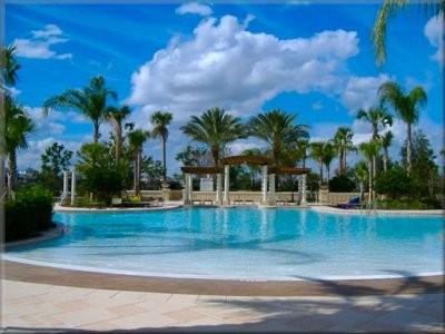 Windsor Hills Resort Thedibb