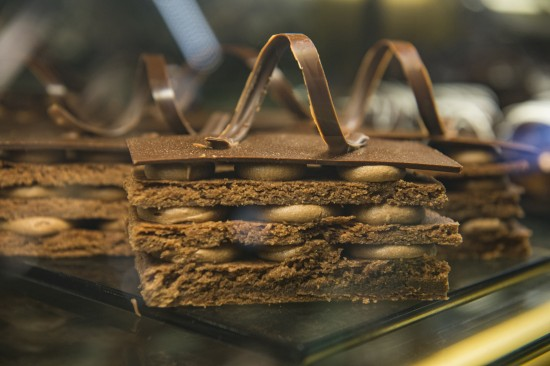 The Toothsome Chocolate Emporium Savory Feast Kitchen Is