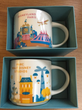 Dlp From Starbucks From Dlp Thedibb Mugs Starbucks Mugs Starbucks Thedibb hrBQtdCsx