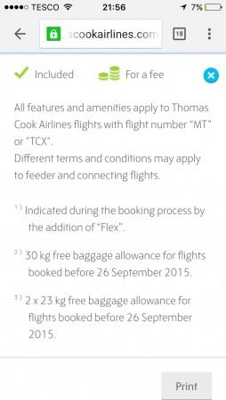 dummy flight booking