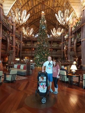 Disney Christmas Tree Decorations x Baubles x Aladdin xx Princess Jasmine xx