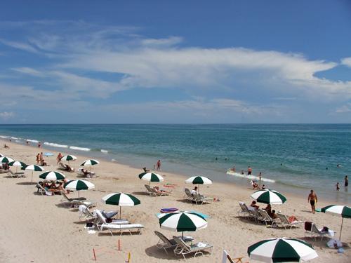 Disney S Vero Beach Thedibb