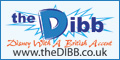 The DIBB Disney Orlando Holiday Planning